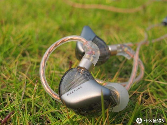 MEETURE MT3:铜雀动圈+优质可换线材成就HIFI耳机的性价比之选