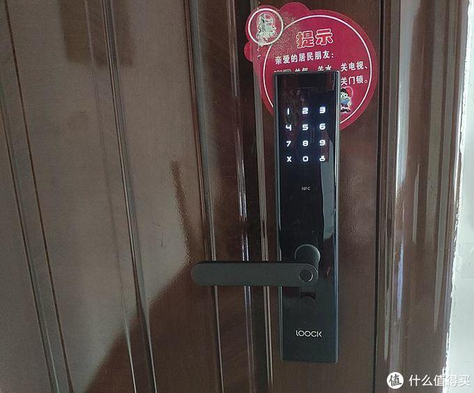 给你最想要的安全感,鹿客Classic 2S智能门锁体验