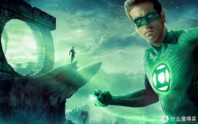 超级英雄不光有电影,更不能错过这些精彩漫画--闪电侠及其他正联小伙伴
