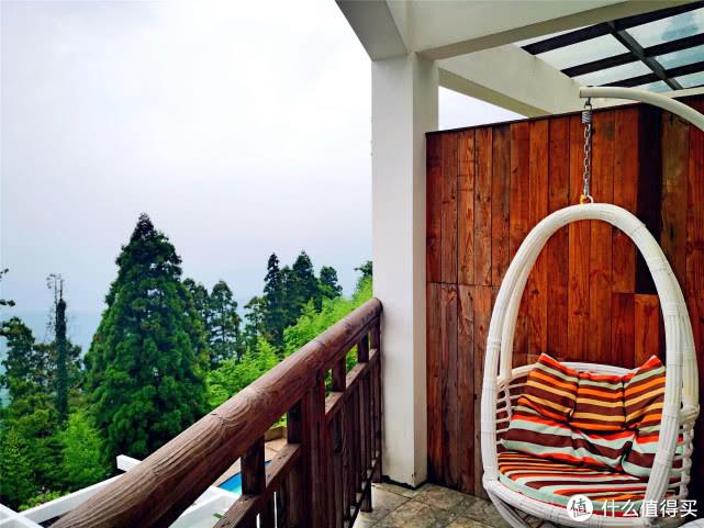 在莫干山,花钱享受孤独的感觉怎么样?