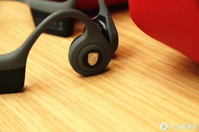 耳机界新兴黑科技,南卡骨传导耳机