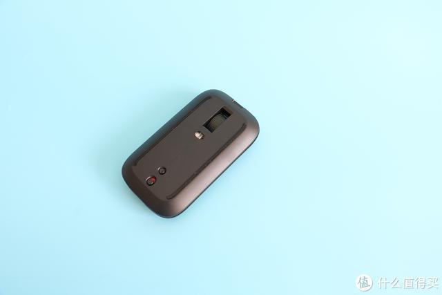 想让生活变清爽,从整理电脑桌开始,雷柏M550静音无线鼠标开箱