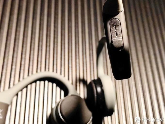 换个方式听音乐  你可以体验到不同 南卡骨传导耳机