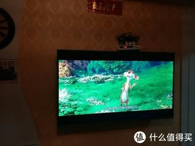雷鸟科技的产品怎么样,TCL 雷鸟电视值得购买吗?