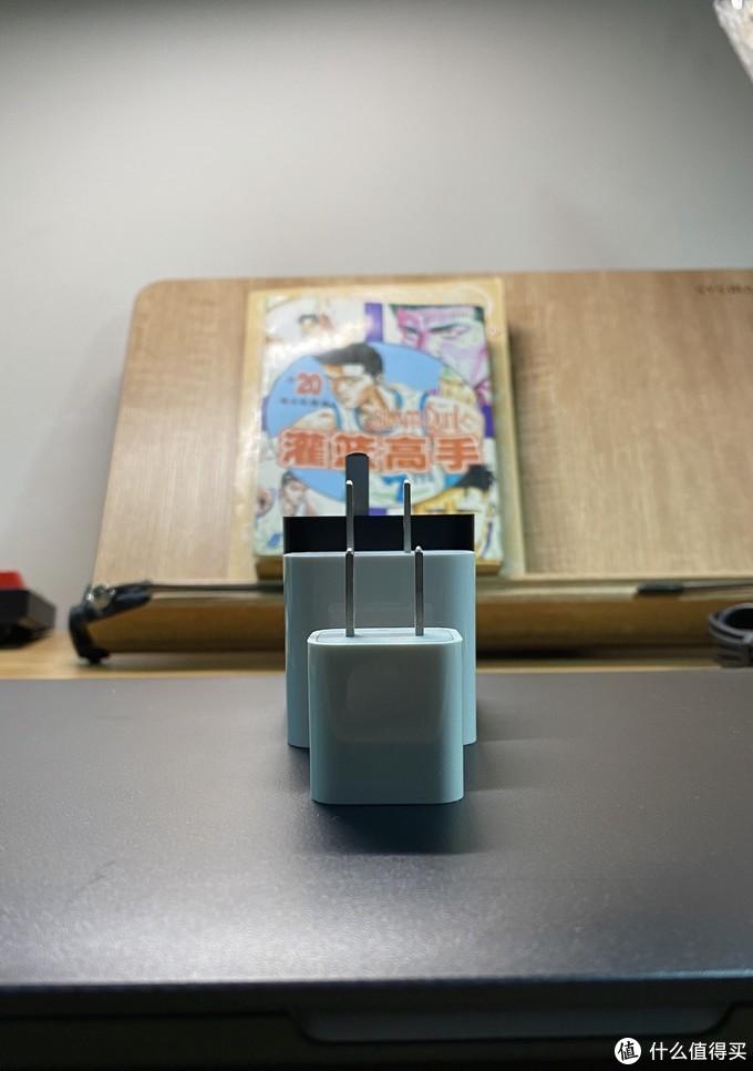此头无镓,尚能充否?ZMI USB-C 电源适配器65W众测报告