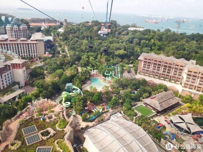 新加坡热门景点推荐榜单(附实用游玩建议)
