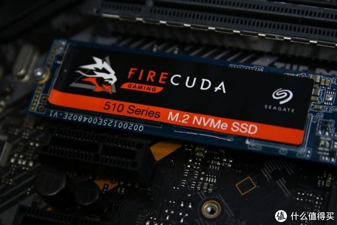 干掉进度条,酷玩SSD多个4A大作实测