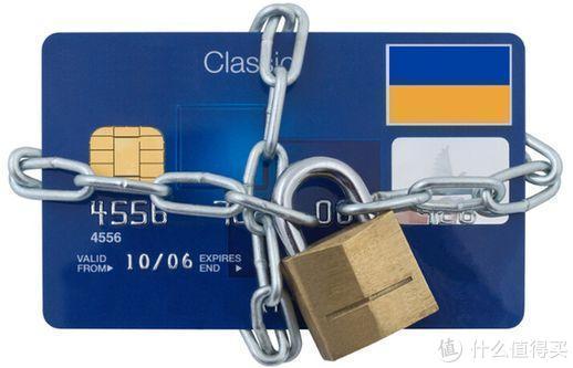 如何规避信用卡降额封卡,封卡降额后,如何快速恢复?