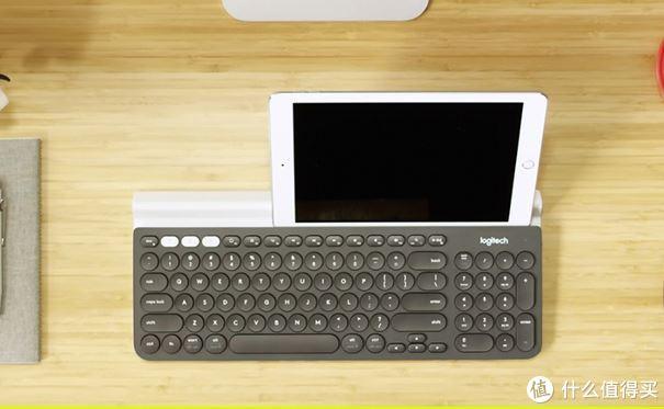 罗技无线键盘选购指南——优联键盘篇(下)
