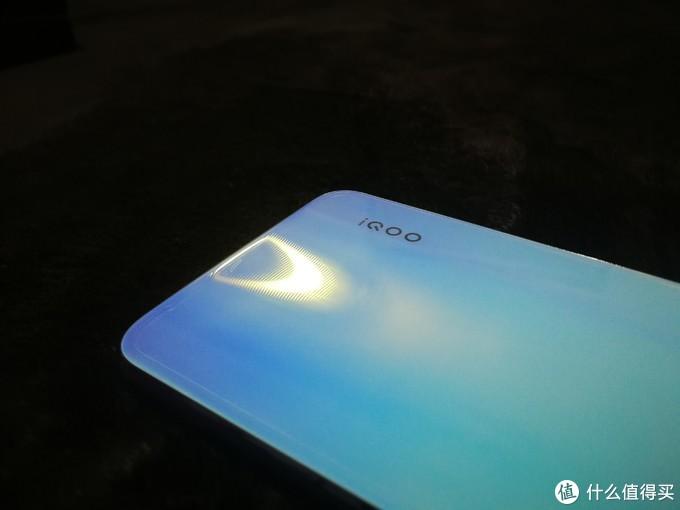 iQOONeo855开箱,2000元档手机里的扫地神僧!
