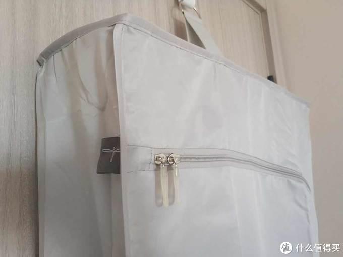 蜻蜓智能便携干衣机体验