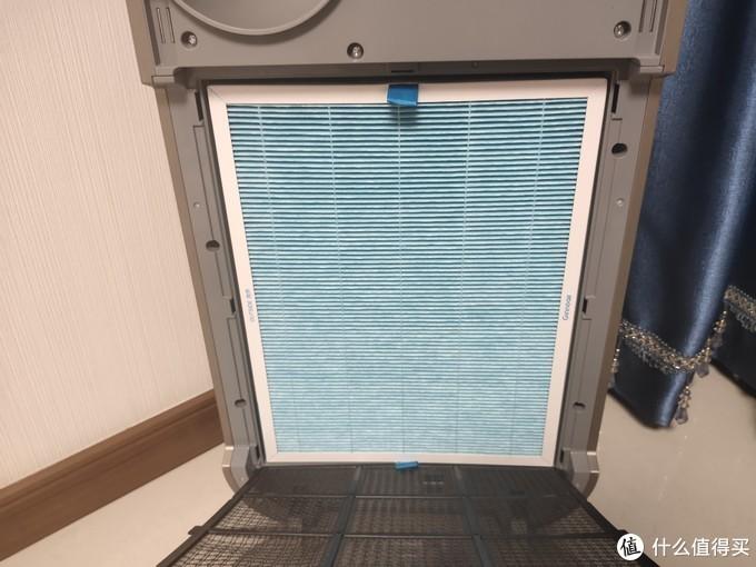 空气净化器那些事儿,选对过滤网才是关键