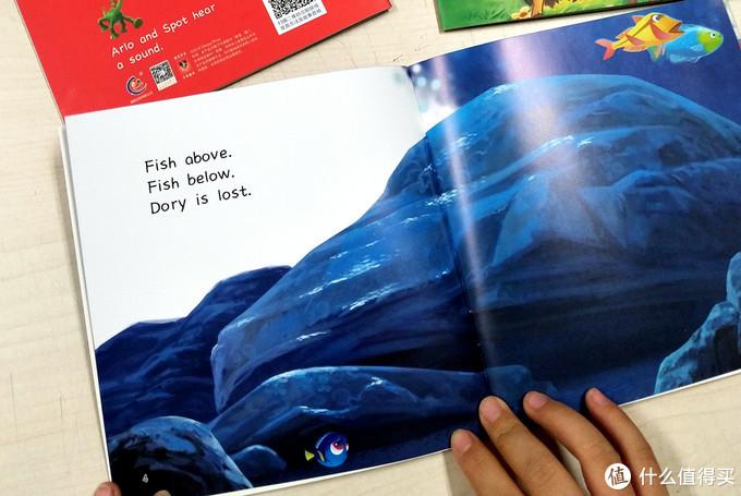 入学前读完这6套迪士尼英语书,一口气搞定英语启蒙!