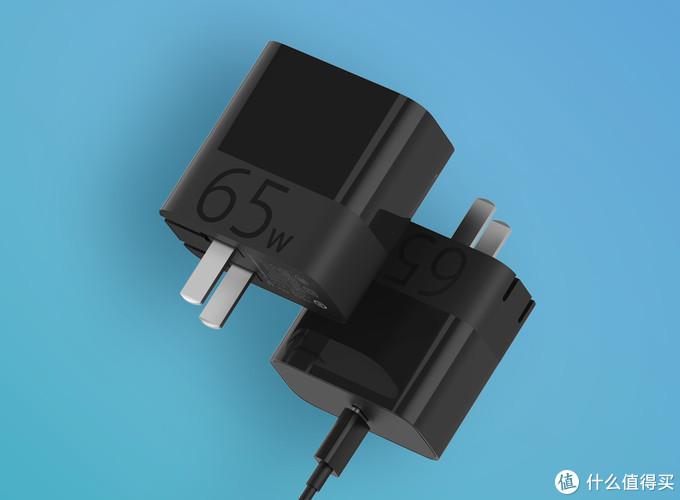 """告别""""大块头"""",拥抱""""小轻新""""——紫米 ZMI USB-C 电源适配器(65W) 体验"""