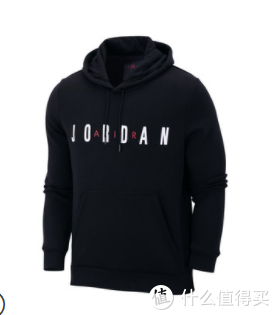 AIR JORDAN FLIGHT FLEECE 男子连帽衫卫衣