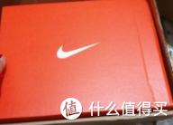 耐克大童版淘鞋——入手TEAM HUSTLE QUICK(黑红配色)
