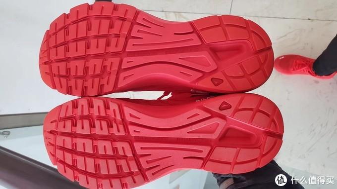 Salomon S-LAB SONIC 3(4代)破鞋?看完就知道了