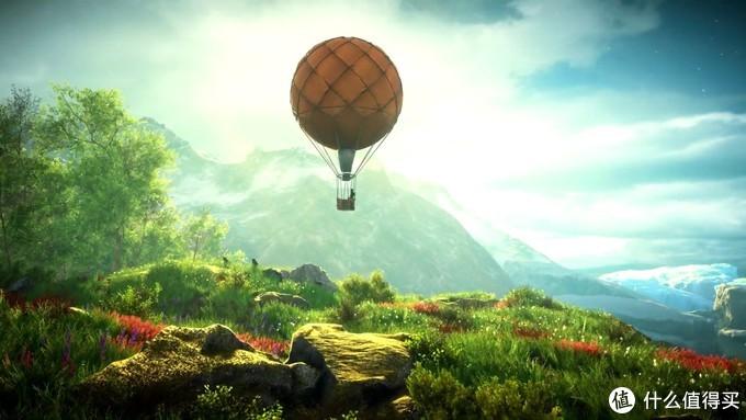重返游戏:开发者认为PS5的硬件提升不足以带来变革