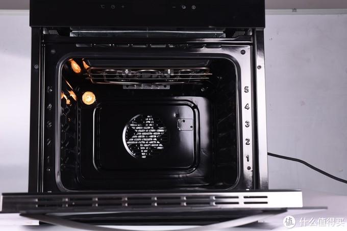 depelec烤箱809评测:到底值不值得买?