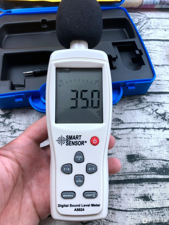大妈啥好价都有系列-松下(Panasonic)9V碳性方形干电池10节