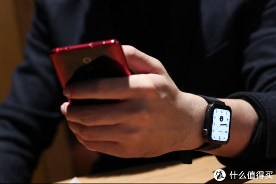 能否挥动起安卓手表的这杆大旗?小米手表深度体验