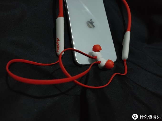 出街小物件 dyplayANC GO双模式降噪蓝牙耳机体验