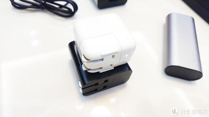 小体积大功率广兼容,Type C接口ZMI 65W充电器