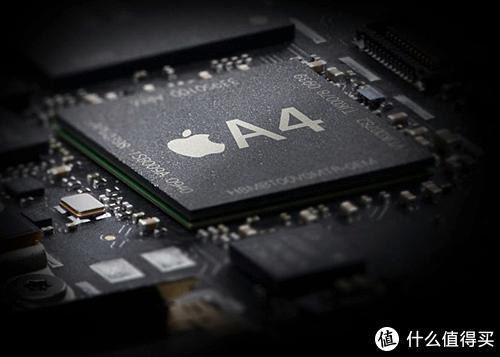 2019年双十一,花35元捡一台iPhone4还能做什么?