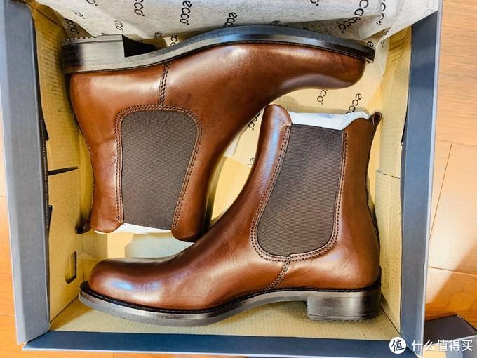OK,没有问题,老婆喜欢棕色,那就买个棕色吧!