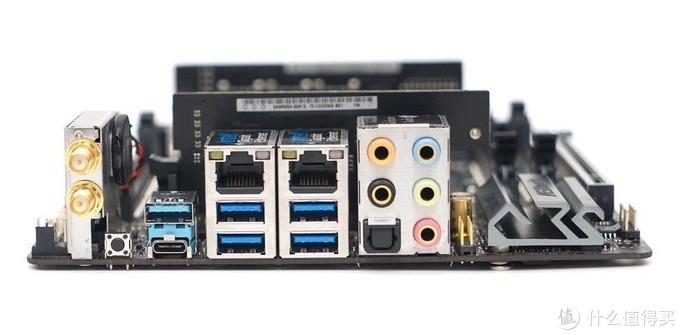 值无不言149期:ITX性能级小钢炮组建技巧,以及全套推荐清单