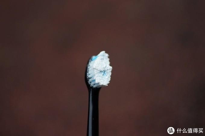 好牙就有好胃口 SALTPRO盐致 生态海盐亮白牙粉