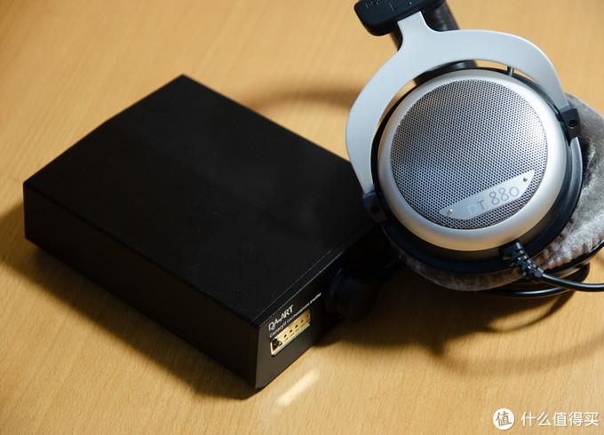 名为金丝雀,实为小龙BUFF   钰龙Canary Ⅱ小型化音频解码/耳机放大器评测