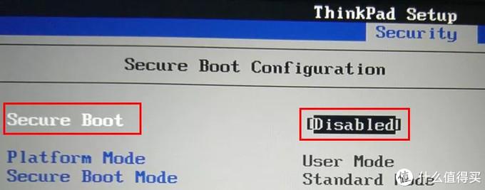 手把手教你用U盘安装系统——GPT+UEFI篇