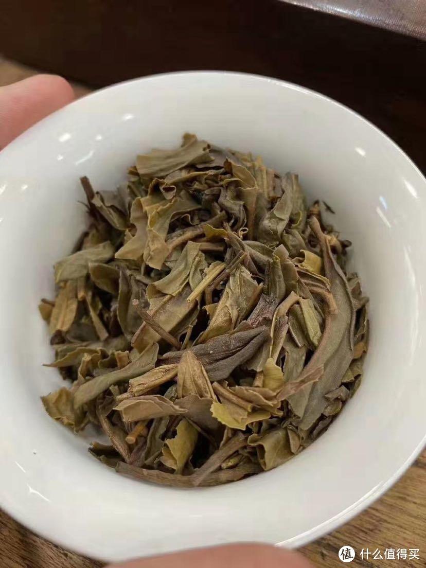 大益沧海解密,助你窥探神秘的天价茶