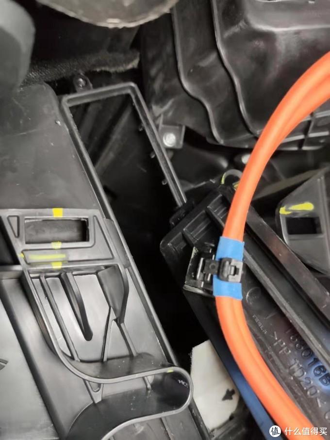 换轮胎、方向手柄、空调滤芯
