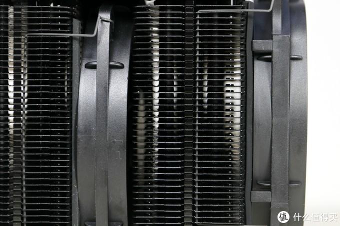 PC聊件室篇四:散热黑金刚必酷 DARK ROCK PRO 4 +锐龙R5 3600X超频实测