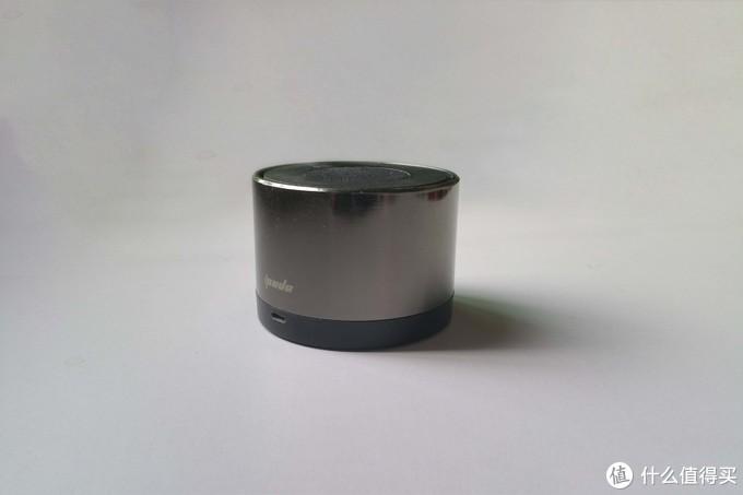 白菜价音箱——爱浦达(IPUDA)E08 蓝牙音箱 开箱晒物