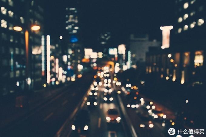 自行车后尾灯(自动智能感应的刹车灯)公路车夜间警示闪光灯单车夜山地骑行