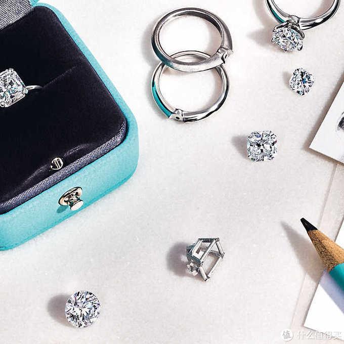点赞中国制造!手把手教你DIY定制培育钻石戒指,附常见问答