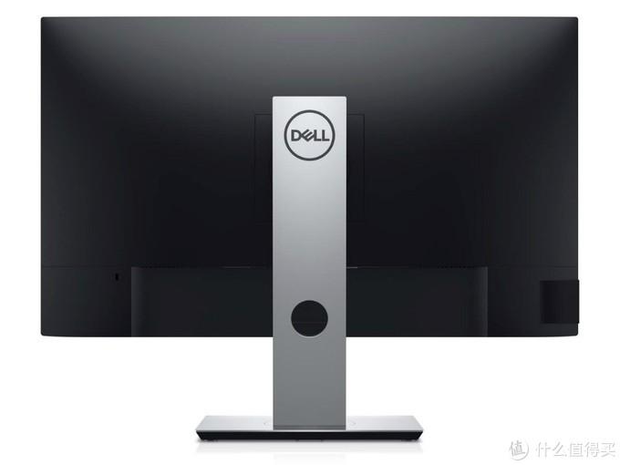 轻松构建多屏环境:DELL 戴尔 发布 P2720D 和 P2720DC 显示器