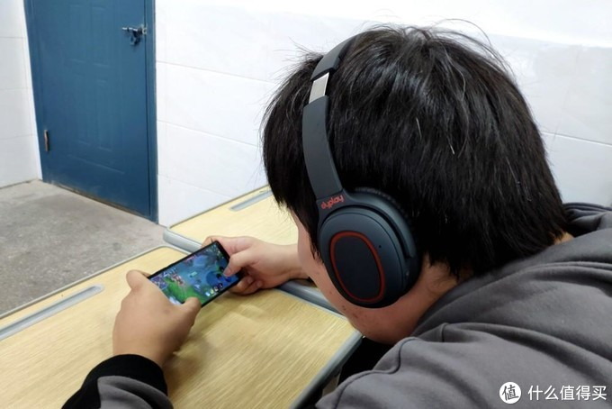在喧嚣中静听,dyplay城市旅行者2.0 降噪耳机体验