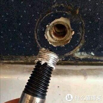 角阀怎么选?当心你家正在用的角阀会漏水!