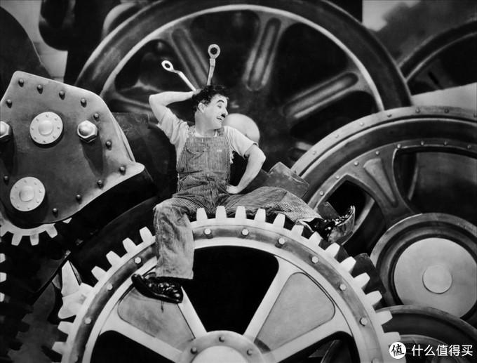 想看懂最佳漫改片《小丑》?那你得从这8部片子入手