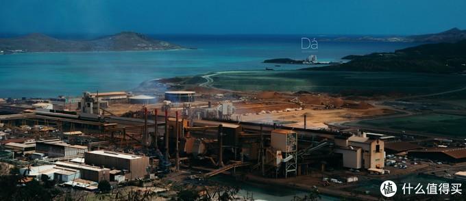 这样的神仙小岛,每年却只有几百国人探访