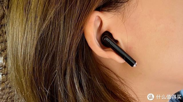 华为FreeBuds 3无线耳机怎么样?1199元的价格可以考虑