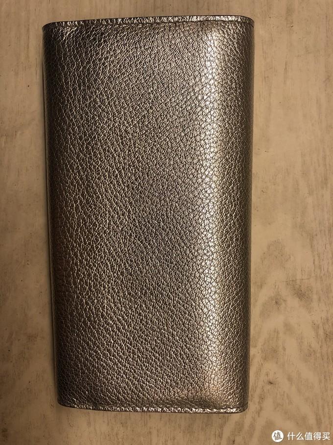 双11晒单-1000元买到Burberry真皮钱包是怎么样的体验
