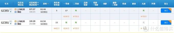 上海-溧阳