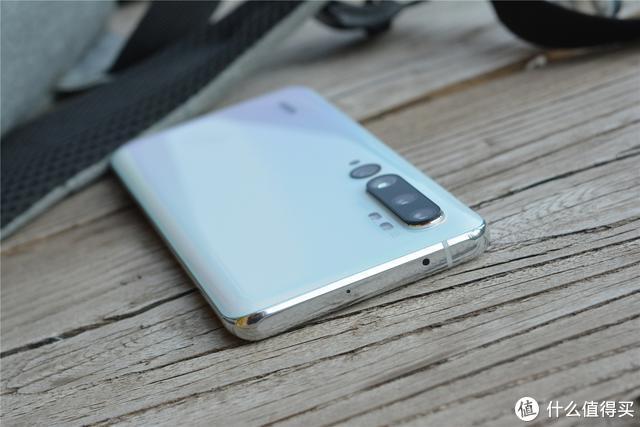 HTC Desire 19s发布 小米CC9 Pro再次开售