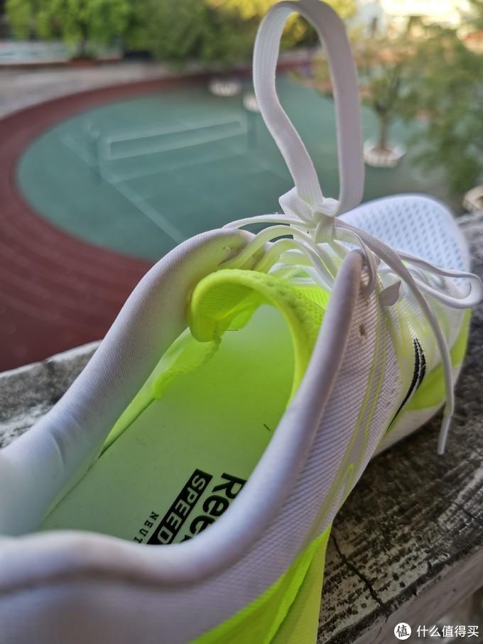 这双Reebok跑鞋可能真的不比4%差