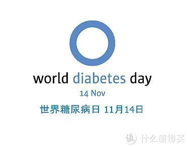 一文读懂丨什么是糖尿病?得糖尿病还能买保险吗?